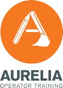 Aurelia Training Ltd