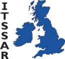 itssar-logo