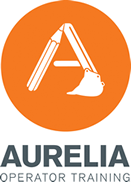 Aurelia Training Ltd